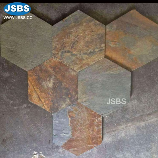 Granite Slate Tiles, Marble Fireplace | Marble Fountain | Marble
