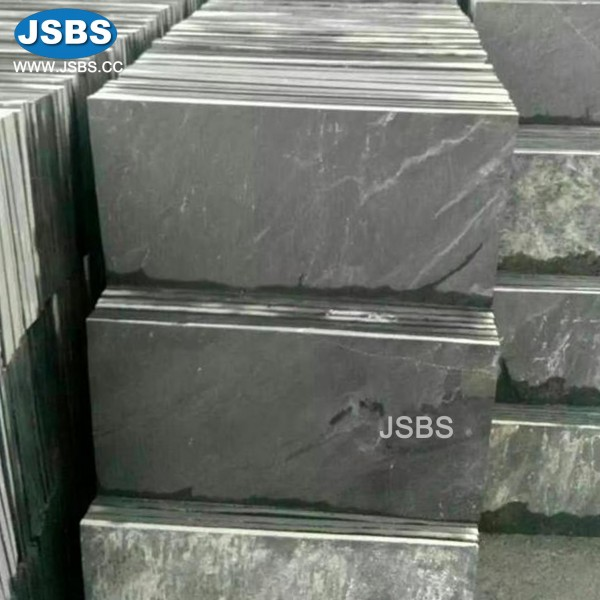 Grey Slate Tiles, Marble Fireplace | Marble Fountain | Marble