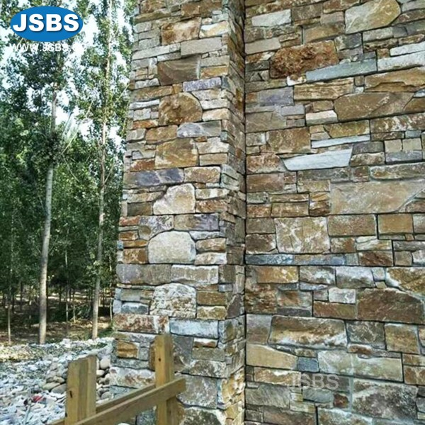 Stone Veneer Cost Marble Fireplace Marble Fountain Marble