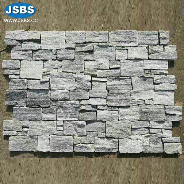 Stone Veneer Wall Covering
