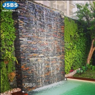 Natural Stone Veneer Natural Stone Cladding Panel