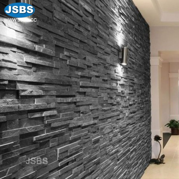 Interior Stone Veneer >> Interior Stone Veneer Panels Marble Fireplace Marble