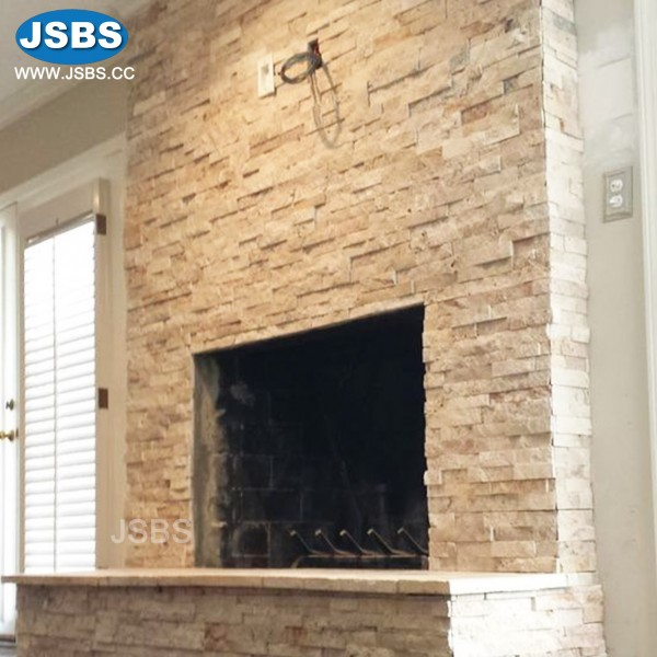Fireplace Stone Veneer Panels Marble Fireplace Marble Fountain