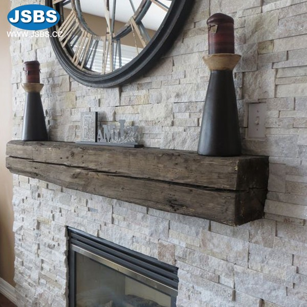Stone Veneer Fireplace Cost Marble Fireplace Marble Fountain