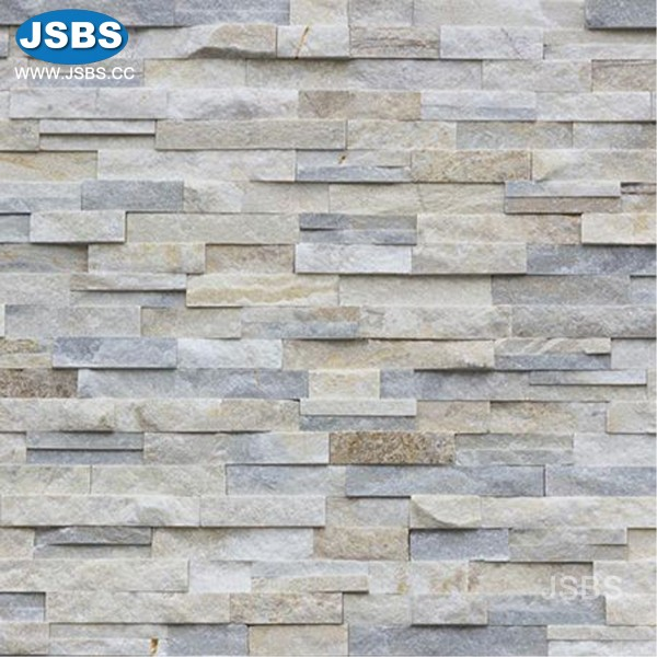 Installing Stone Veneer Marble Fireplace Marble Fountain