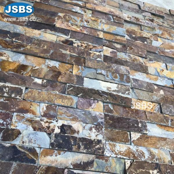 Description. Product Name: Stone Veneer Interior Walls