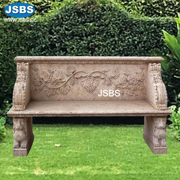Fantastic Outdoor Stone Bench Marble Fireplace Marble Fountain Spiritservingveterans Wood Chair Design Ideas Spiritservingveteransorg